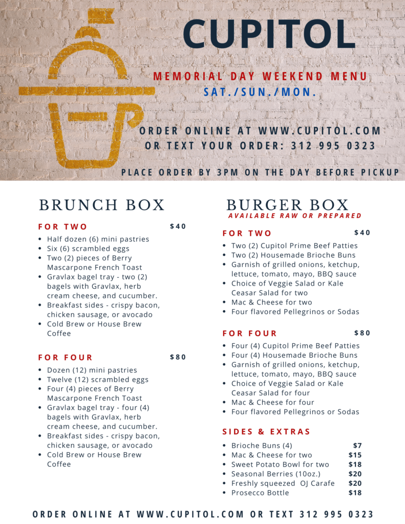 Memorial_day_Weekend_Chicago_special_boxes_to_go